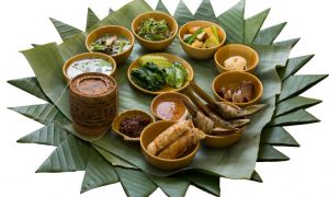 Ready, Set, Eat: Kualao's Race to the Top of the Lao Authentic Food Segment