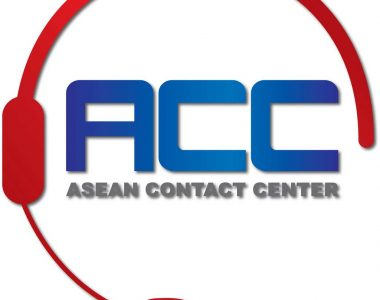 You're speaking with ACC