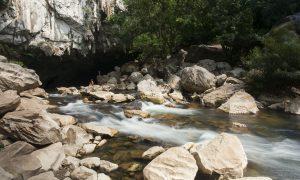 (English) Khammouane Caves
